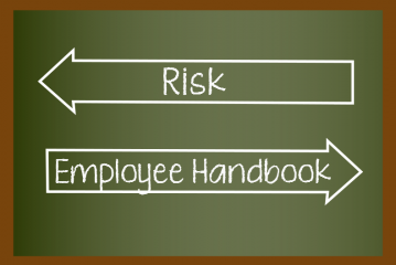 Employee handbooks are like insurance policies: They're worth the investment