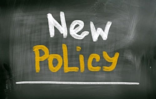 implementing-a-new-employee-policy