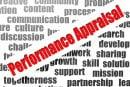 Keys to a Successful Performance Appraisal Program