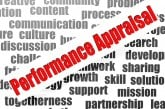 Keys to a Successful Performance Appraisal Program
