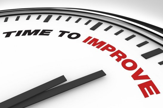 4 Tips for Implementing a New Employee Policy