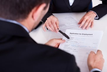 Complying with the Fair Credit Reporting Act