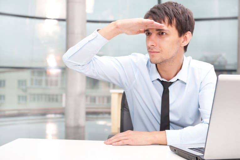 Staying Vigilant – 4 Employment Laws That Are Often Overlooked