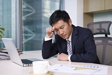 Are You Required to Provide Sick Leave to Your Employees?  Thanks to the Growing Mandatory Sick Leave Movement, You May