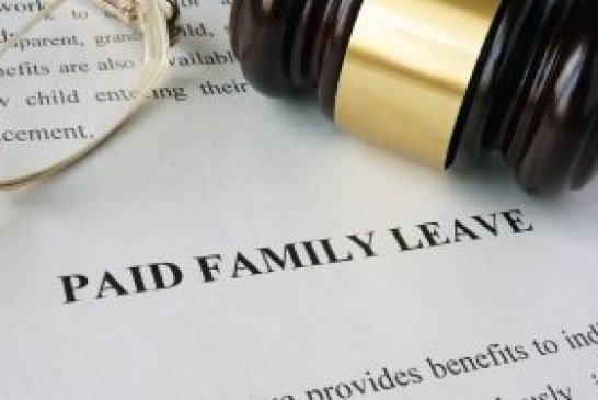 Is Your Business Ready for Paid Family Leave? What You Need to Know