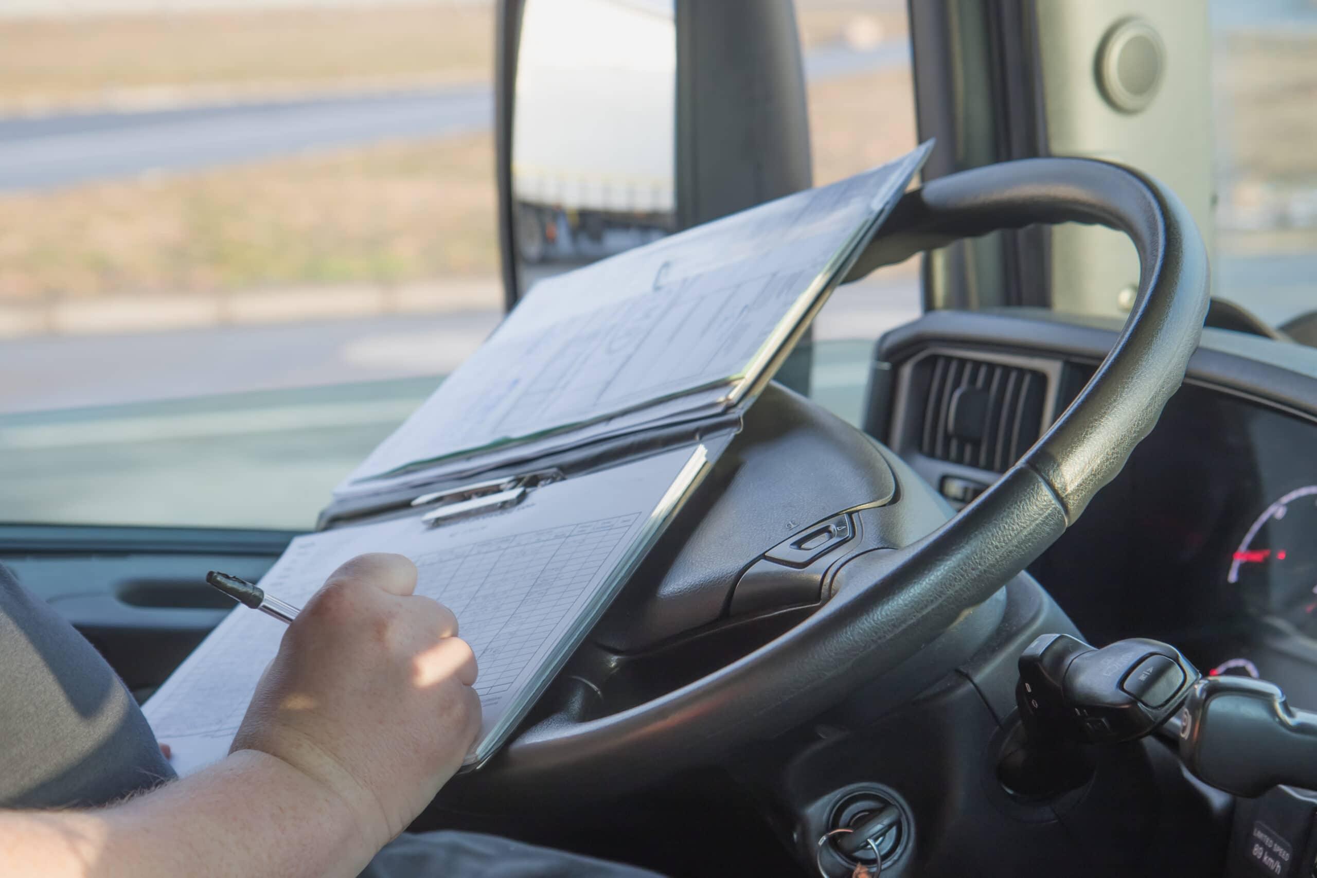independent-contractors-trucker-driver