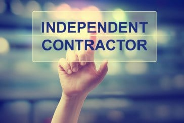 Are You an Employee or Independent Contractor? Why It Matters