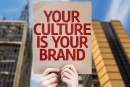 The What, Why, and How of Company Culture