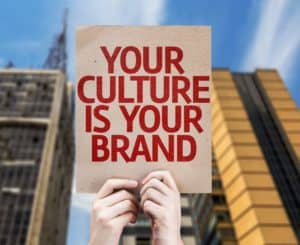 Setting Your Corporate Culture