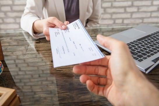 Understanding Permissible Deductions for Exempt Employees' Salaries