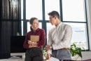 When Love Blooms in the Breakroom: Policies for Workplace Romances