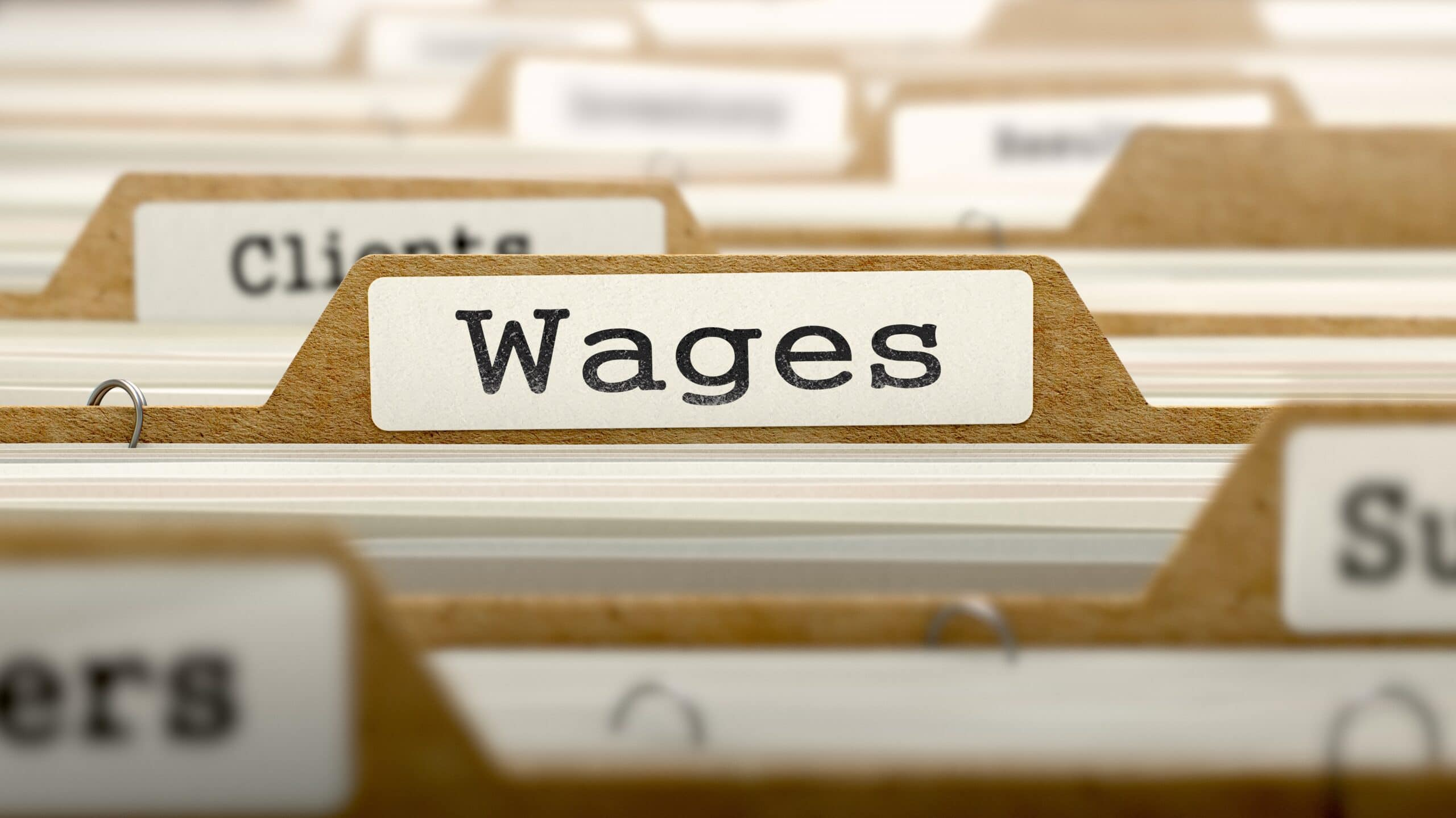 What Wage Theft Is and Ten Rules for Avoiding It