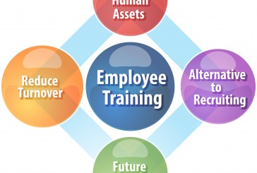Ten Reasons Why Employee Training Is Worth the Investment