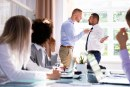 Do's and Don'ts of Workplace Investigations