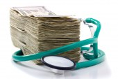 What Can Be Done to Lower Health Insurance Costs