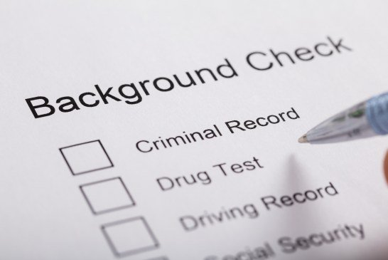 The Importance of Background Checks When Hiring Non-Nationals