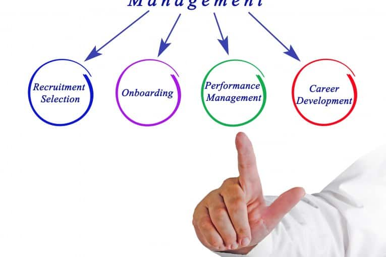 What Is Talent Management–and Eight Reasons Why You Want It