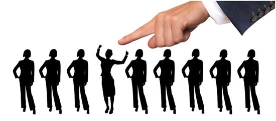 employee recruiting and retention strategies1