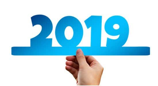 Laws, Regulations & Policies to Included in Your Employee Handbook in 2019