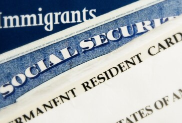 How Recent Immigration Policy Trends Are Affecting Employers