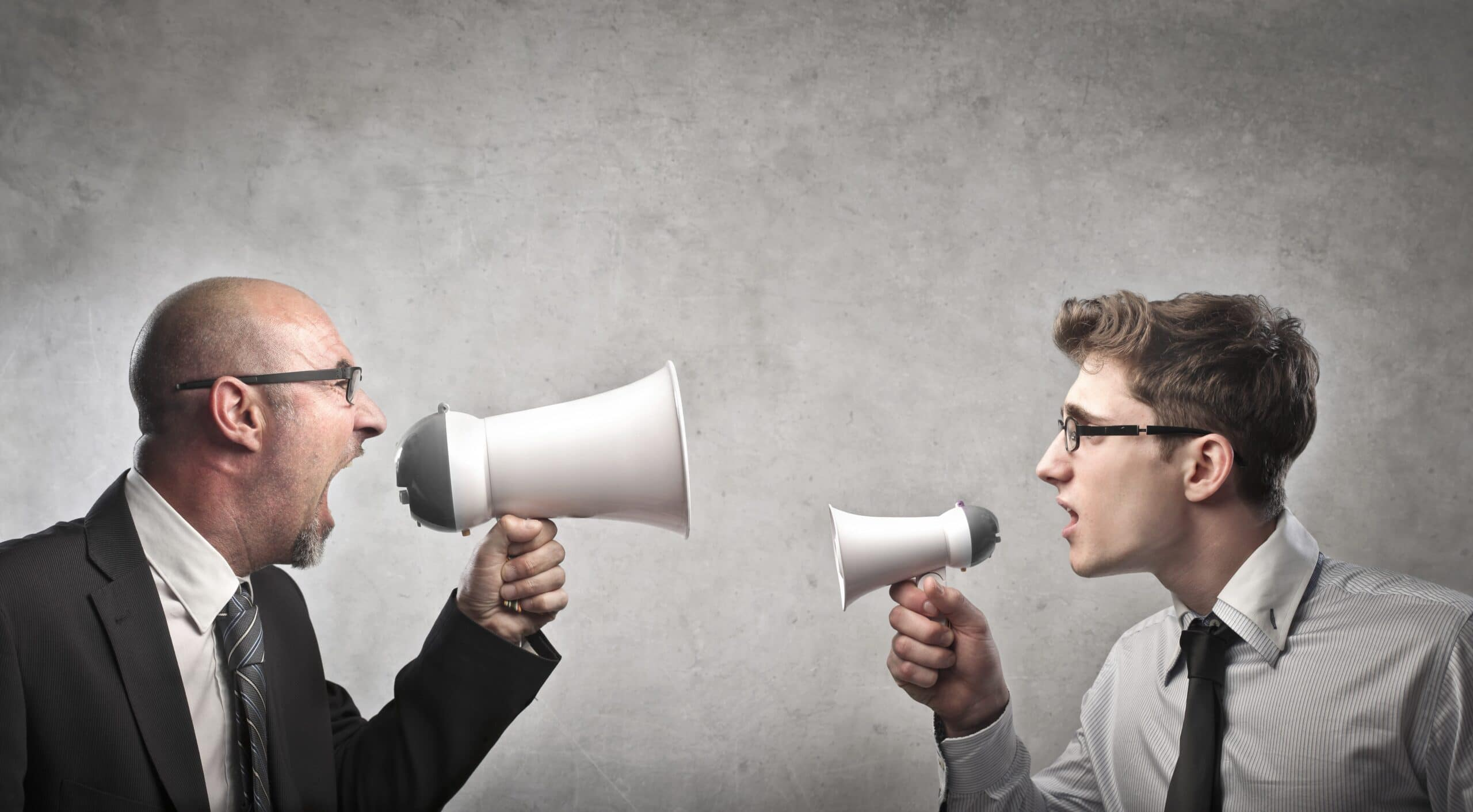 How to Manage Political Conflicts in the Workplace