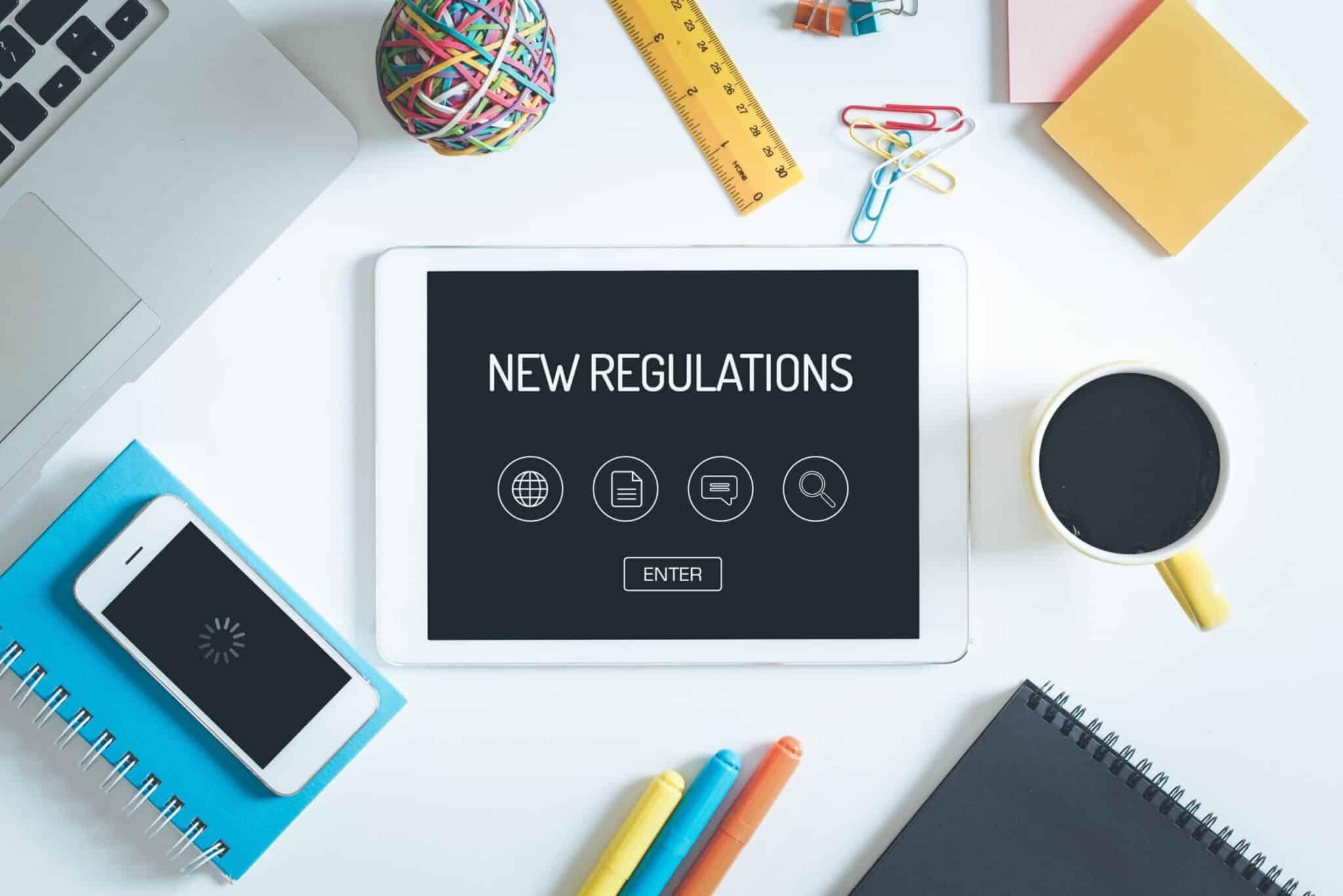 Regulations2015 scaled