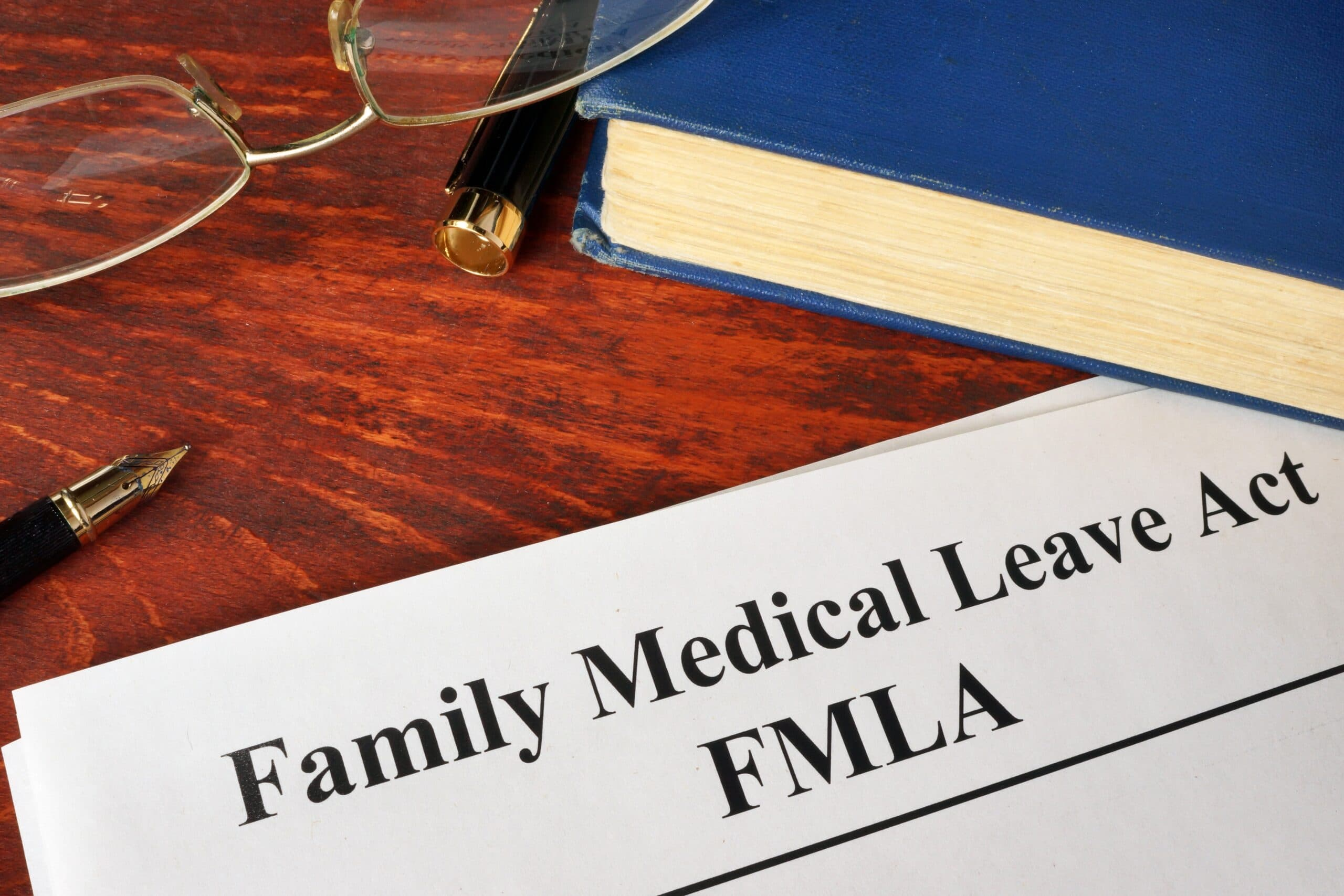 Seven FMLA Do's and Don'ts
