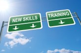 Soft Skills Remain a Top Learning and Development Priority in 2019