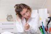 Five Signs of Employee Burnout—and How to Avoid It