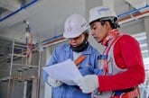 Ways Technology is Used to Minimize Preventable Work Injuries