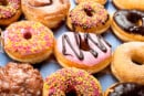 Dunkin' Donuts Sues Franchisees Over Failure to Use E-Verify