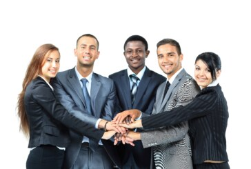 Diversity and Compliance in the Workplace