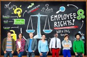 Ten Federal Employment Laws You Want to Know