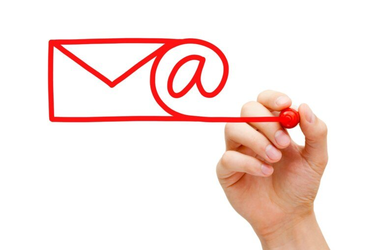 Understanding E-mail Laws and Regulations