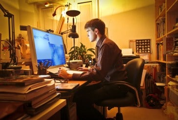 How to Create a Solid Work-From-Home Policy