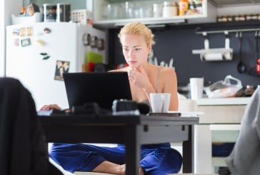 Why Remote Employees are More Productive and How to Help Them Maximize Their Potential