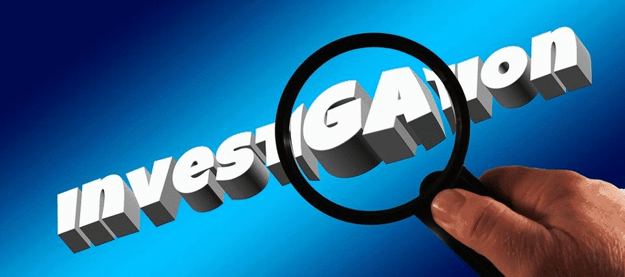 investigation-with-magnifying-glass