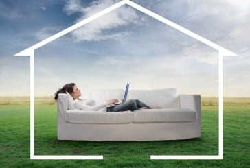 Four Valuable Telework Assignments for Managers on Shelter in Place