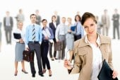 Post-Covid Employer Responsibilities and Laws