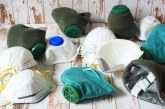 Should Employers Require Employees to Wear Respirators?