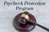 Is the Paycheck Protection Program Flexibility Act Right for You?