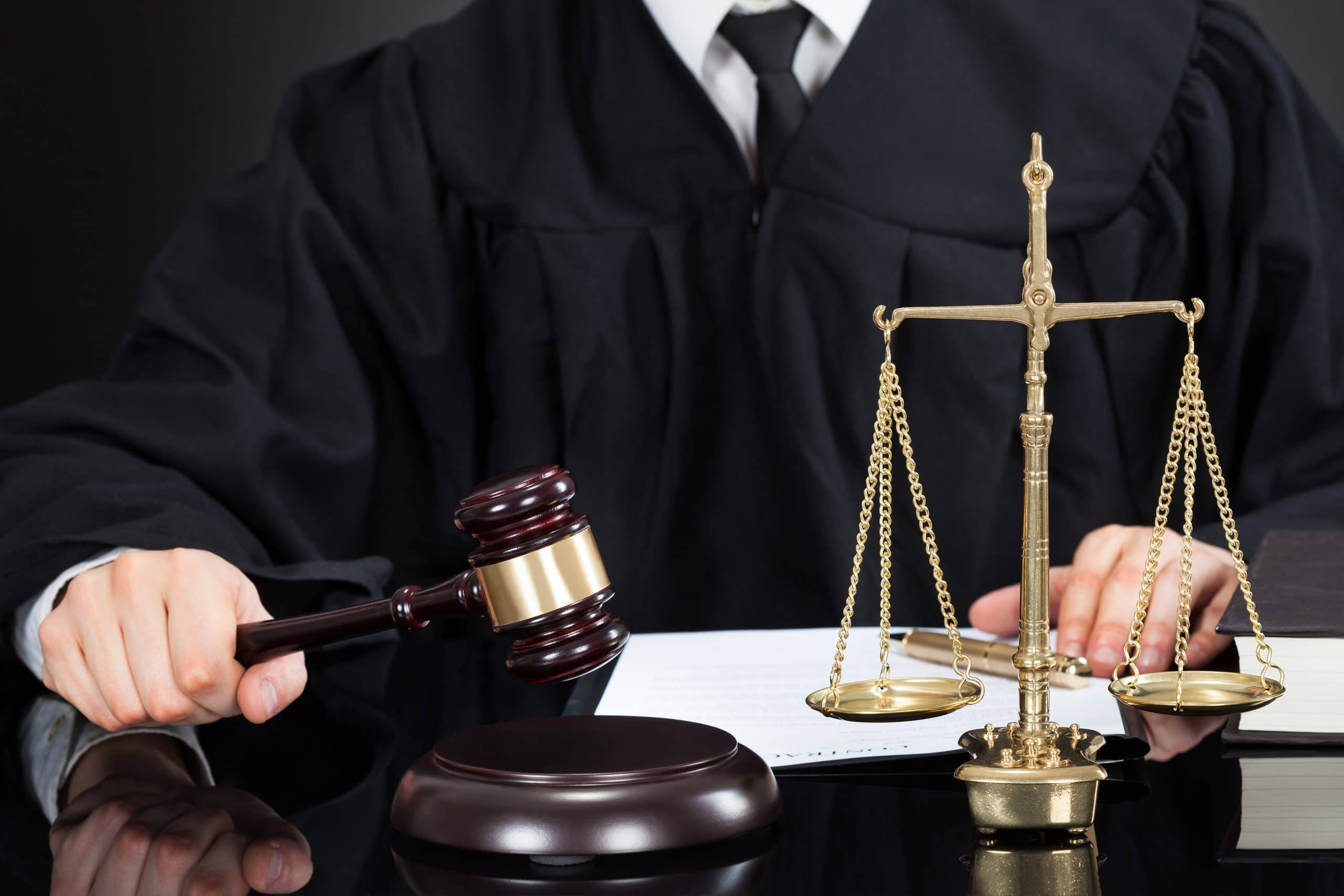 Five Recent Court Cases Affecting Employers
