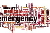 Designing a Workplace Emergency Response Team