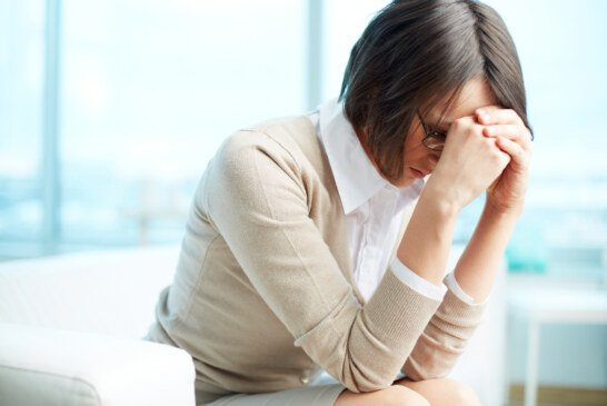 What Can Employers And Employees Do to Minimize Fatigue During COVID-19