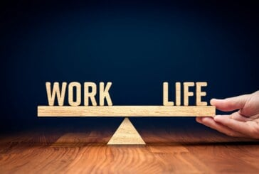 Encouraging Employees To Find Work-life Balance