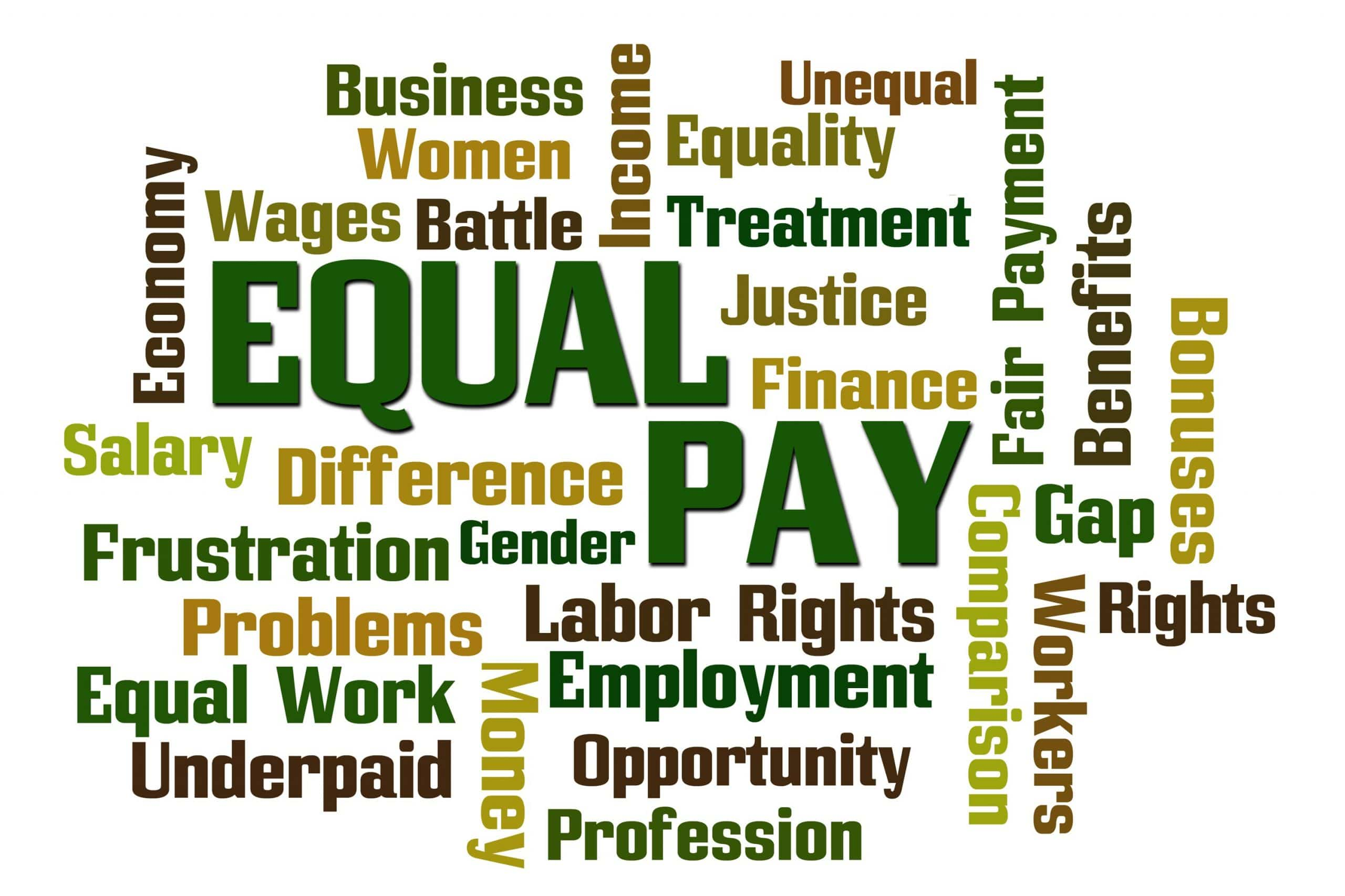 EEOC Closes Fiscal Year with a Decrease in Cases