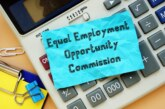 EEOC Releases Its Fiscal Year Report