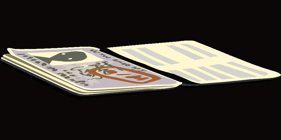 passport 576913 960 720
